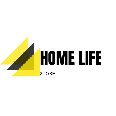 Home Life Store