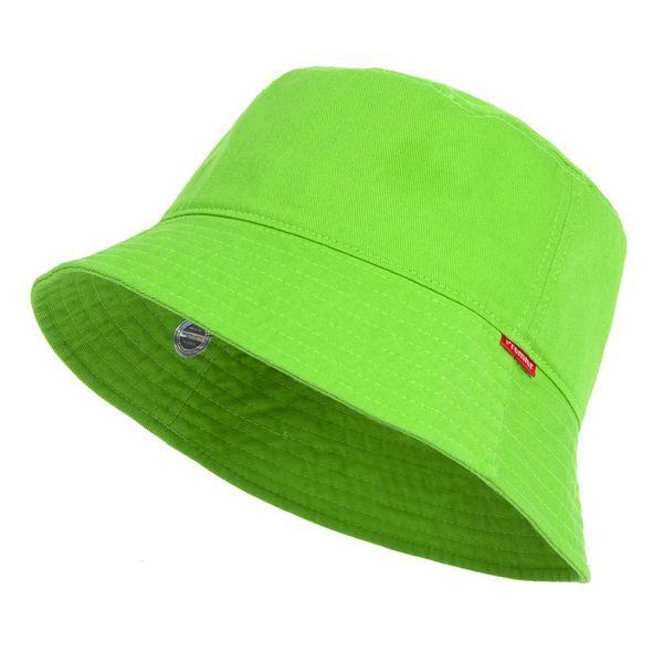 Nón Xô, mũ hiphop, nón nam nữ Premi3r (Blank G7 bucket hat - [S/M/L] - No.2)