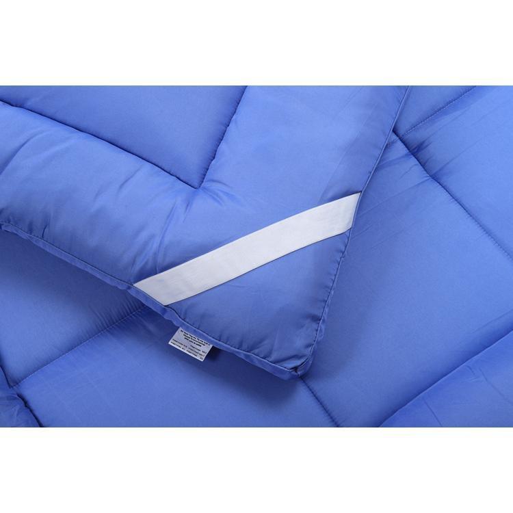 Nệm Ngủ kiểu Nhật – Topper nệm 1.2mx2mx7cm