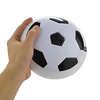 (SIÊU GIÁ RẺ) ĐÔ CHƠI BÓNG ĐÁ TRONG NHÀ SUSPENDED BALL