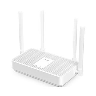 Bộ phát Wifi Router Xiaomi AX1800 DVB4258GL – Hàng chính hãng