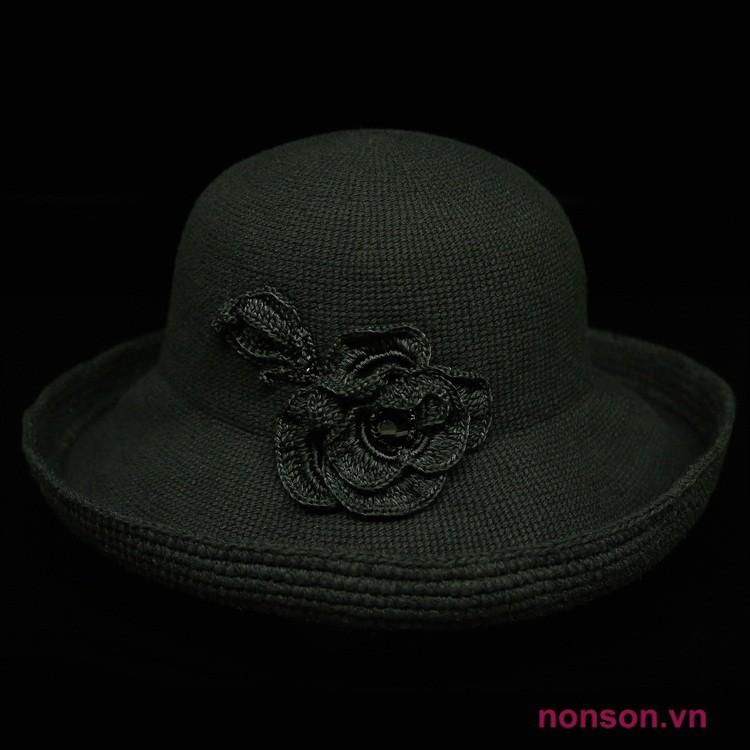 Nón Sơn mũ đan tay DH062B-DN1 - 3110504 , 1019209456 , 322_1019209456 , 5000000 , Non-Son-mu-dan-tay-DH062B-DN1-322_1019209456 , shopee.vn , Nón Sơn mũ đan tay DH062B-DN1