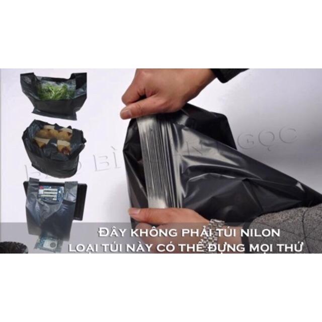 1kg túi bóng đen đựng rác các kích cỡ - 2919546 , 790881853 , 322_790881853 , 35000 , 1kg-tui-bong-den-dung-rac-cac-kich-co-322_790881853 , shopee.vn , 1kg túi bóng đen đựng rác các kích cỡ
