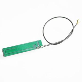 Ăng ten Bluetooth mô-đun không dây 2.4G 3dbi PCB IPX IPEX WLAN cho Laptop Zigbee 900 sim800l sim908 sim800c
