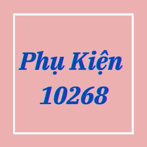 phukien10268