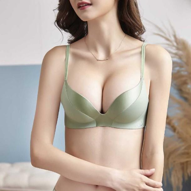 5 cách làm tăng to tự ngiên ngực ở tuổi dậy thì 5570ff2469fc5982b02fb200f88b36e7