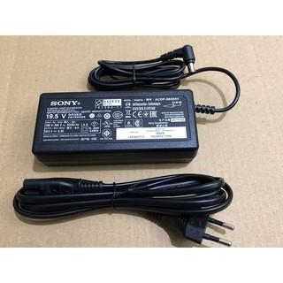 Sạc Adapter Tivi Sony 19.5V 4.7A - nguồn sony (kèm dây nguồn)