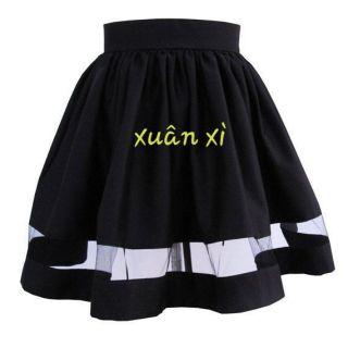 Chân váy cho búp bê xinyi,fr,muse,mtm…60cm giá rẻ
