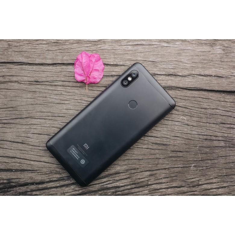 Điện thoại Xiaomi Redmi 6 Pro RAM 4GB - 64GB