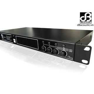 Vang Số Karaoke dB acoustic S600 thumbnail
