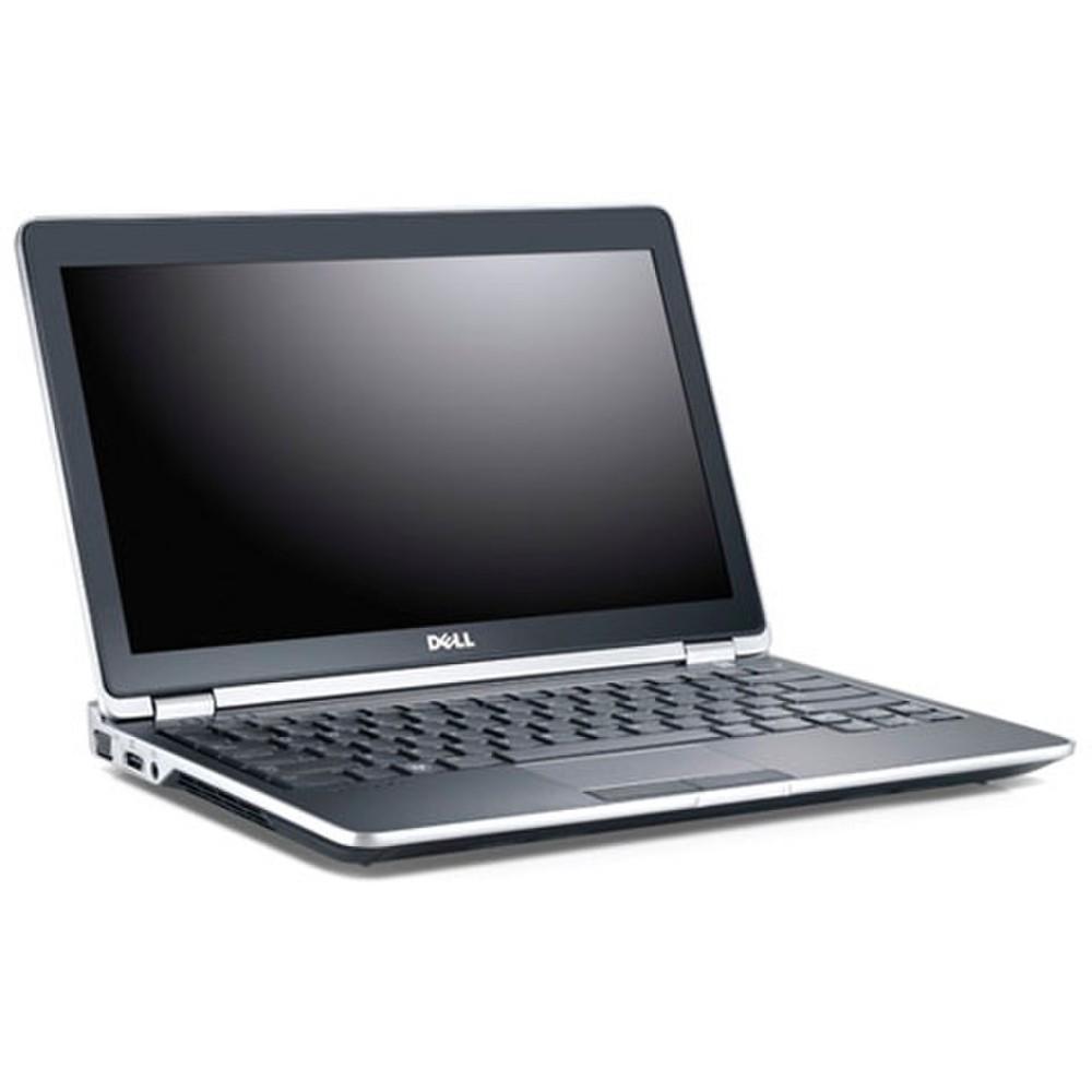 laptop vga rời chơi fifa 4, pubg mobi,dell laditude E6430 core i5 3210M vga rời NVS 5200M,laptop cũ chơi game