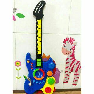 Đàn guitar enfa