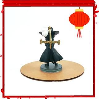 T15- MIHAWK- MÔ HÌNH ONEPIECE CAO CẤP,quà sinh nhật cho trẻ em,đồ chơi đẹp