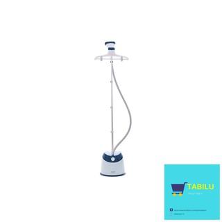 Bàn ủi hơi nước đứng Philips GC518 - Hàng chính hãng