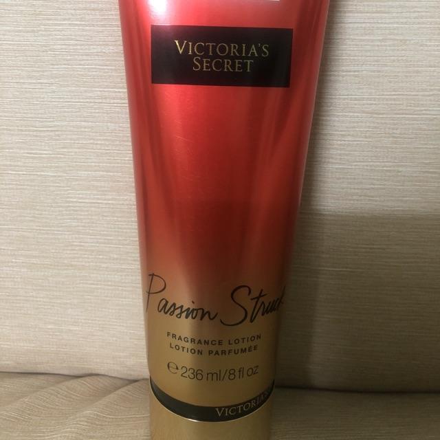 Lotion Victoria's Secret