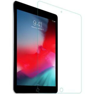 Kính cường lực trong suốt cho iPad Air 10.5 2019 hiệu glass