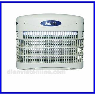 Đèn bắt muỗi Đại Sinh DS-D82 - Điện Việt thumbnail
