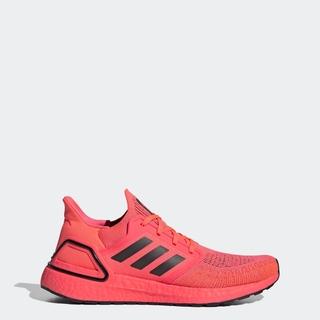 Giày adidas RUNNING Ultraboost 20 Nam FW8728 thumbnail