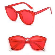 Mắt kính thời trang nữ đỏ sang chảnh 2589 - 2664879 , 652693695 , 322_652693695 , 150000 , Mat-kinh-thoi-trang-nu-do-sang-chanh-2589-322_652693695 , shopee.vn , Mắt kính thời trang nữ đỏ sang chảnh 2589