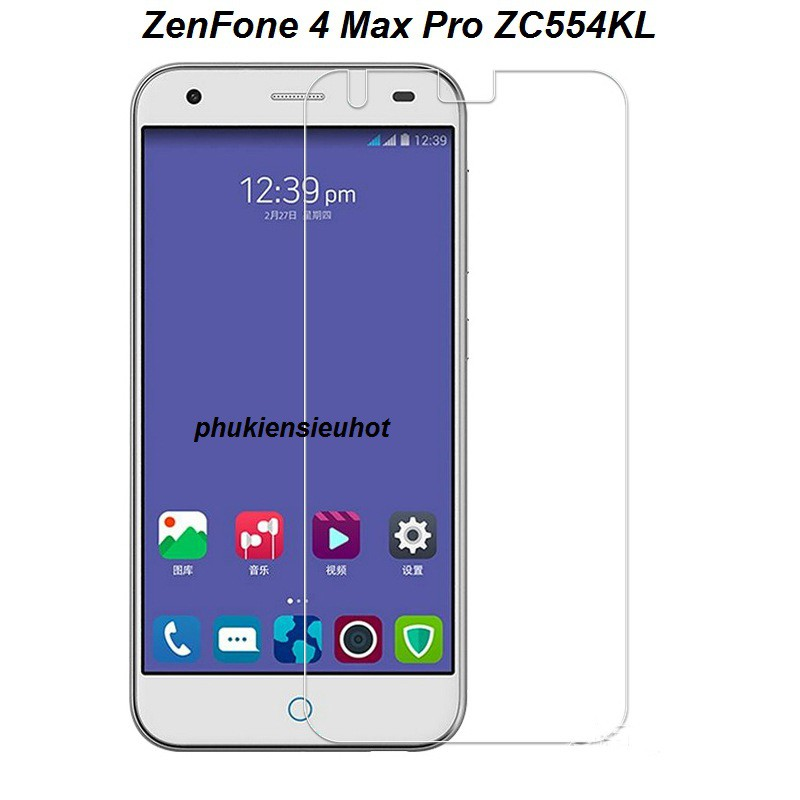 Asus ZenFone 4 Max Pro (ZC554KL) kính cường lực - 3005452 , 513062514 , 322_513062514 , 29000 , Asus-ZenFone-4-Max-Pro-ZC554KL-kinh-cuong-luc-322_513062514 , shopee.vn , Asus ZenFone 4 Max Pro (ZC554KL) kính cường lực