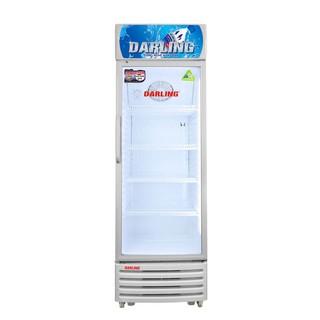 Tủ mát Darlilng 360L INVERTER DARLING DL-3600A3, Giá xả kho
