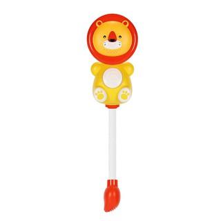 Vòi sen sư tử ( chạy bằng pin), đồ chơi nhà tắm