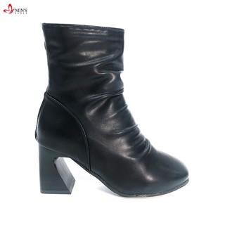 Min's Shoes - Giày Bốt 78