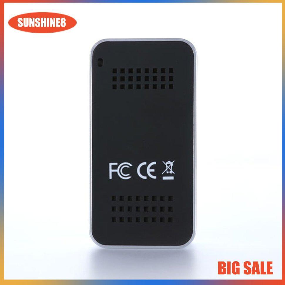 Bàn phím ảo không dây Bluetooth độc đáo tiện dụng cho điện thoại Android