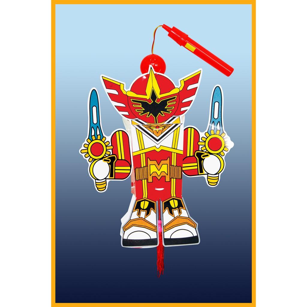 LỒNG ĐÈN CHO BÉ - Đèn lồng Siêu Nhân ghép có nhạc Trung Thu - Hàng Việt Nam - 2547961 , 464804913 , 322_464804913 , 100000 , LONG-DEN-CHO-BE-Den-long-Sieu-Nhan-ghep-co-nhac-Trung-Thu-Hang-Viet-Nam-322_464804913 , shopee.vn , LỒNG ĐÈN CHO BÉ - Đèn lồng Siêu Nhân ghép có nhạc Trung Thu - Hàng Việt Nam