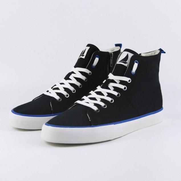 [Mã MABR44XANH hoàn 15% xu đơn 350000] Giày Sneakers Nam DinCox 1941 Black