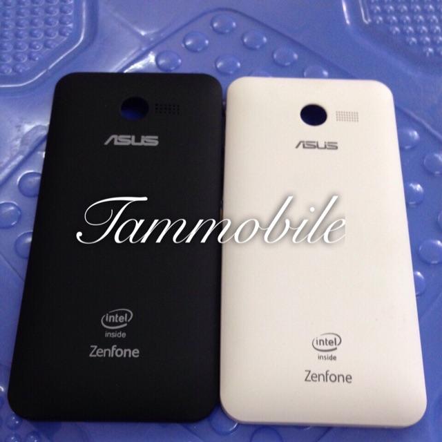Nắp lưng Asus Zenfone 4 A400