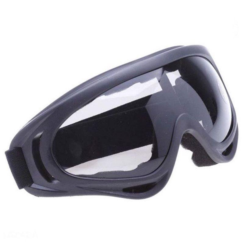 Giá bán [Mã FASHIONFREE10 giảm 10K đơn 20K] Kính UV400 Gắn Nón Bảo Hiểm ⚡Free Ship⚡ Chống Tia UV - Chống Bụi Cực Tốt