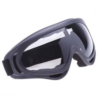Kính UV400 Gắn Nón Bảo Hiểm ⚡Free Ship⚡ Chống Tia UV - Chống Bụi Cực Tốt
