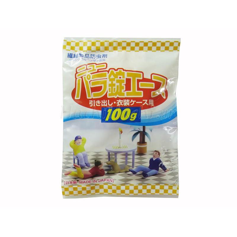 Long não chống côn trùng 100g