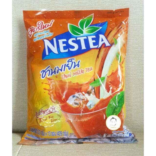 [ FREESHIP TỪ 99K] hàng sẵn - Trà sữa Thái Lan Nestea - - 3448988 , 1303837451 , 322_1303837451 , 140000 , -FREESHIP-TU-99K-hang-san-Tra-sua-Thai-Lan-Nestea--322_1303837451 , shopee.vn , [ FREESHIP TỪ 99K] hàng sẵn - Trà sữa Thái Lan Nestea -