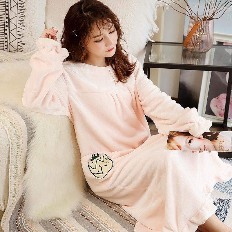 Đồ Ngủ Vải Flannel Mềm Mại - 22623391 , 3907773674 , 322_3907773674 , 589700 , Do-Ngu-Vai-Flannel-Mem-Mai-322_3907773674 , shopee.vn , Đồ Ngủ Vải Flannel Mềm Mại