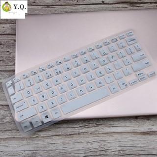 Miếng Dán Bàn Phím Laptop Dell Xps13-9350 - 9360 13.3 Inch 7000