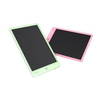 Bộ máy tính bảng viết tay kỹ thuật số LCD Xiaomi Mijia 10″