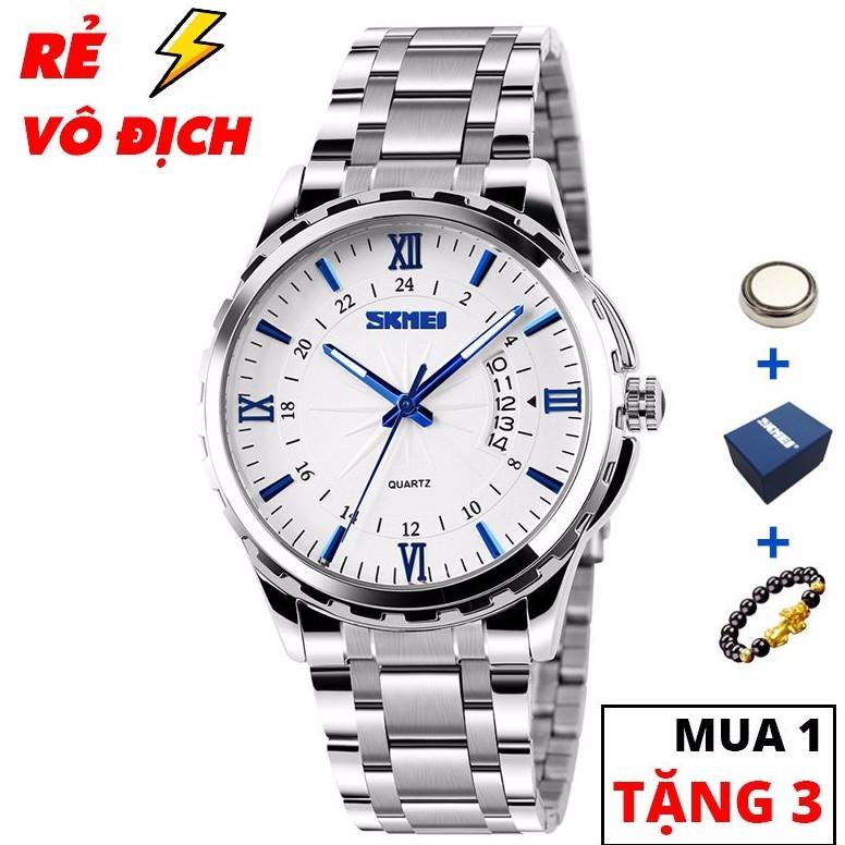 đồng hồ nam thương hiệu skmei 9069  chống nước vô cùng trẻ trung phong cách đồng hồ nam thương hiệu skmei 9069  chống nước vô cùng trẻ trung phong cách