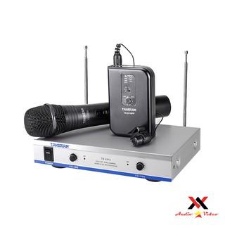 Mic không dây Takstar TS-3310HP/HH