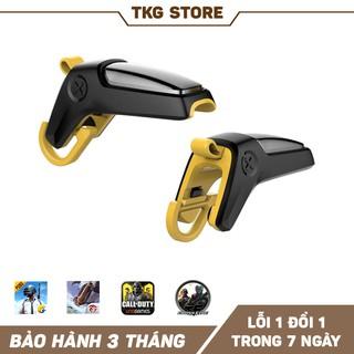 Nút bắn Pubg N1 Nút bắn chơi game bắn súng PUBG Mobile thumbnail