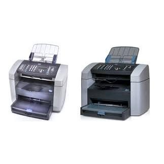 Máy in HP 3015 cũ-máy in đa chức năng HP 3015 Giá chỉ 1.650.000₫