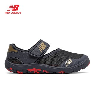 [Mã MABRHV3 giảm 10% đơn 300k tối đa 50k xu] Giày Thể Thao trẻ em NEW BALANCE - YO208CG2 thumbnail