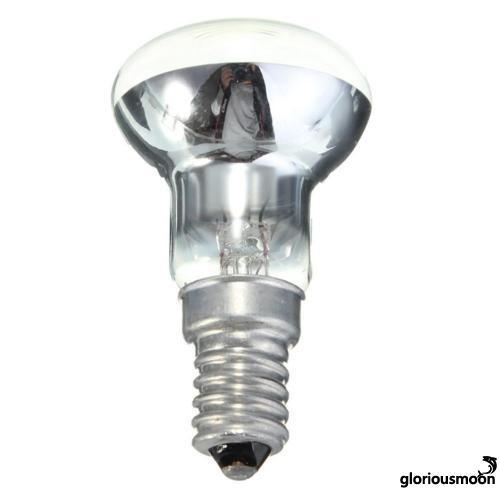 Lights & Lighting 8w T5 0.3 M Wall Lamp Fluorescent Tube Led Cabinet Light Living Room Energy Saving Bulb Kitchen Aplique Closet