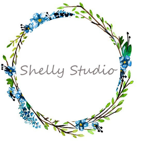 Shelly Studio
