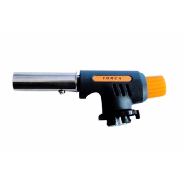 [SALE 10%] Đèn khò gas Torch KT-06