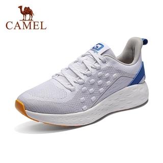 Giày thể thao Camel vải lưới thông thoáng dành cho nam thumbnail