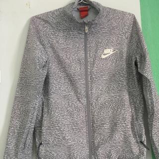 Áo khoác gió Nike Hàng Chuẩn Store