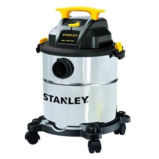 Máy hút bụi khô và ướt Stanley SL19116 – 23 lít – 3000W – Máy hút bụi công nghiệp cho gia đình