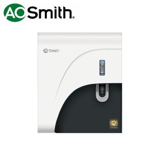(Lắp đặt miễn phí toàn quốc) Máy lọc nước A.O. Smith C2